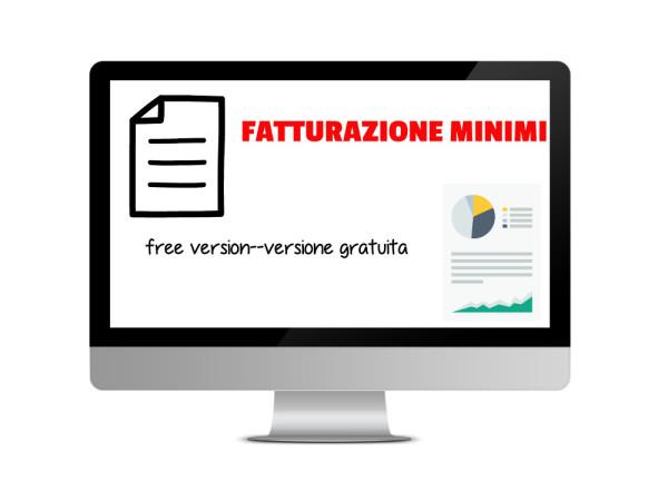 FATT_MINIMI_LOGO